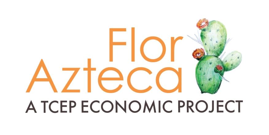 TCEP FLOR AZTECA Logo2-01